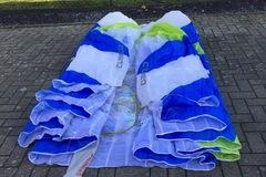 For sale: Skywalk Cumeo S blue