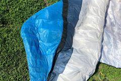 For sale: Ozone  Alpina 3