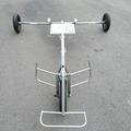 For sale: Trike Z - El original - Para cualquier tipo de paramotor
