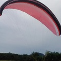 For sale: Sting 250 by Swing Tandem Paraglider 2018 Model only 20 hrs use.