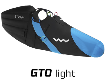Vendre: Woody Valley GTO Light XL (Nearly New)