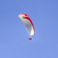 For sale: Gradient BiGolden Tandem Paraglider and Harness
