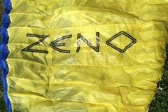 Vender: Ozone Zeno ML