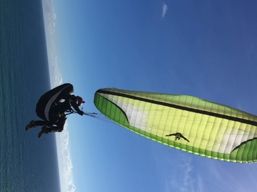 For sale: Windtech hydro 17m