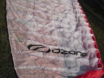 Vente: Tandem Ozone Magnum