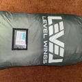 Selling: Level Flame Light 11m