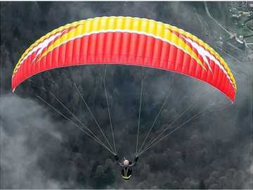 Vente: Great Beginner Wing; Swing Arcus RS - Small; 75-95kg