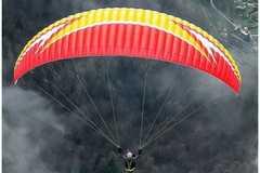 Verkaufen: Great Beginner Wing; Swing Arcus RS - Small; 75-95kg