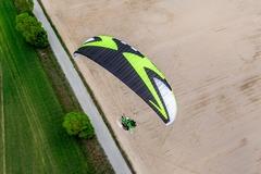 Requesting: Request Dudek Drift air 20m