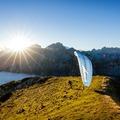 Selling: Swing Apus RS Hike 23m