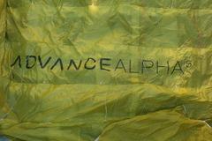 Selling: Advance Alpha 5  size 28