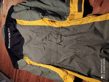 Vente: winter suit  Advance brand new