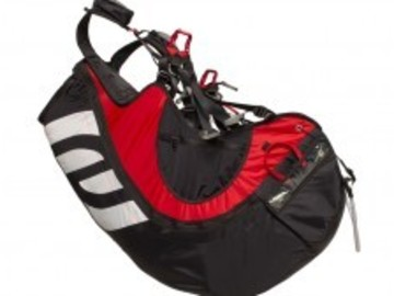 Vente: Harness SkyCountry S size