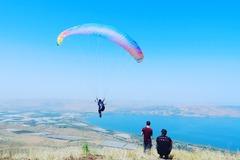 Verkaufen: Harness SkyWalk Breeze M