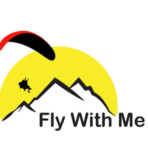 Fly with m