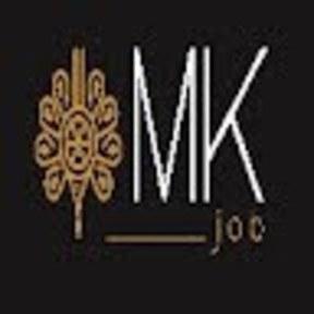 Michał K
