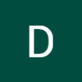 Dougal F